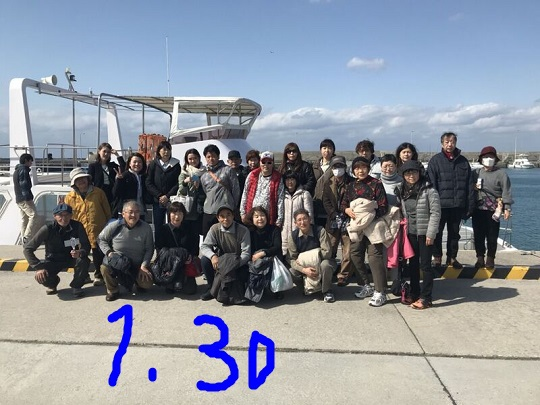 okinawa-whale-watching-blow-peduncle-arch-fluke-up-down-pec-slap-flipper-flopping-spy-hop-tail-peduncle-breach.20180130_08.jpeg