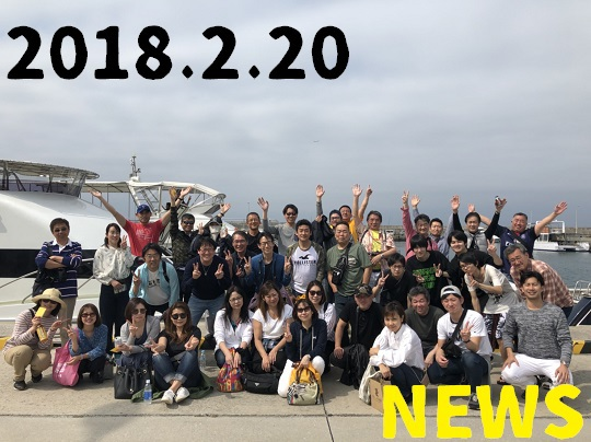 okinawa-whale-watching-blow-peduncle-arch-fluke-up-down-pec-slap-flipper-flopping-spy-hop-tail-peduncle-breach.2018022008.JPG