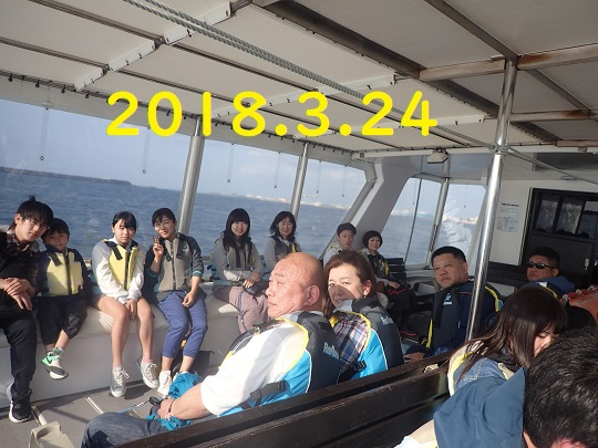 okinawa-whale-watching-blow-peduncle-arch-fluke-up-down-pec-slap-flipper-flopping-spy-hop-tail-peduncle-breach.2018324.03.JPG