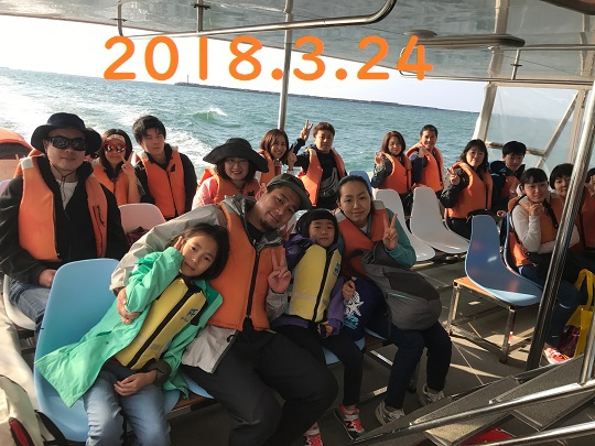 okinawa-whale-watching-blow-peduncle-arch-fluke-up-down-pec-slap-flipper-flopping-spy-hop-tail-peduncle-breach.2018324.04.JPG